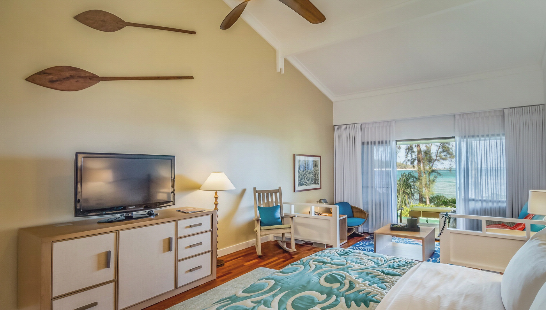 private cottages villas in hawaii turtle bay resort cottages rh gemstonehotelcollection com turtle bay cottage reviews turtle bay cottages for rent